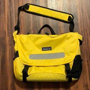 Patagonia Laptop / Messenger Bag